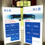 PIXLIP GO - Referenz H.I.B