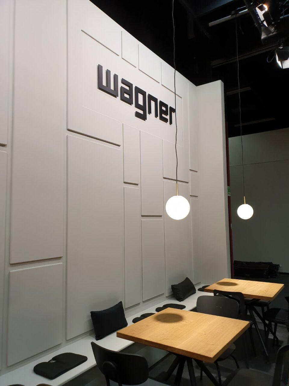 wagner living - gastro
